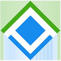 Actilo logo